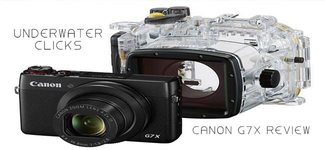 canon-g7x-review-underwaterclicks-g7x-review